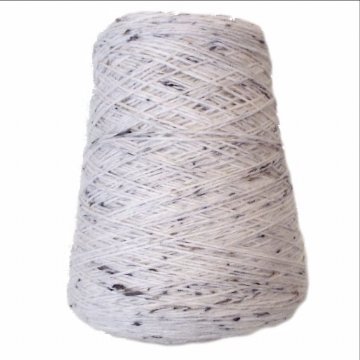 BG Wool Earth DK (8ply, light worsted) - 400g cone